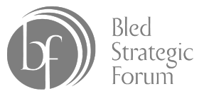 Bled Strategic Forum