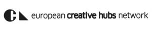European Crative Hubs Network